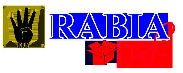 Rabia Pack Logo